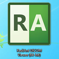 Blog image - RadiAnt DICOM Viewer 1.1.8 released